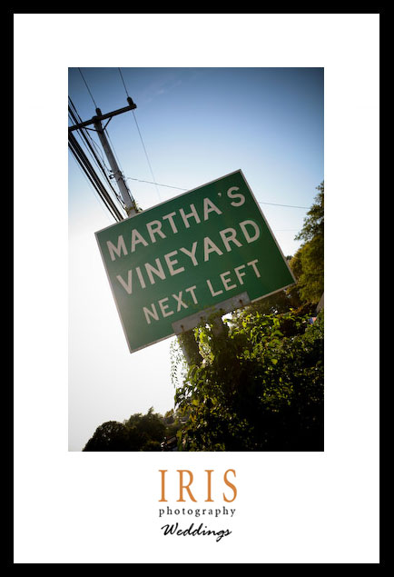 Martha's-Vineyard-next-left