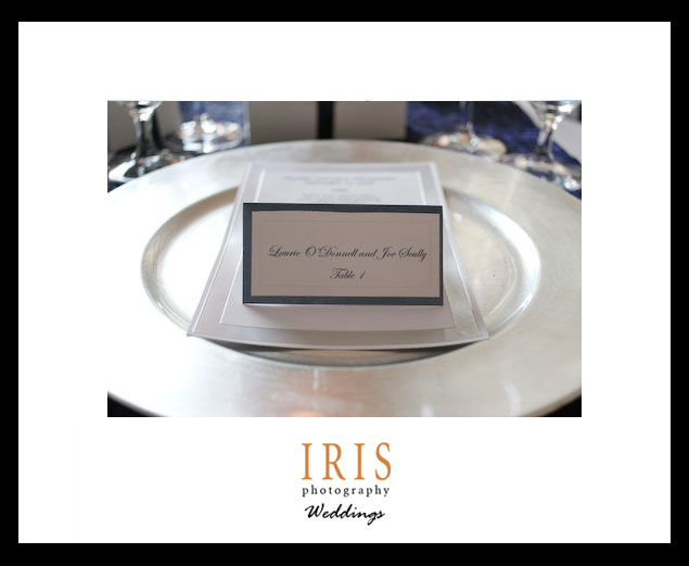Place-setting-with-card