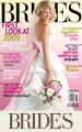 Home_brides_cover